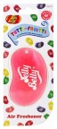 Jelly Belly 3D Air Freshener - Tutti Fruiti