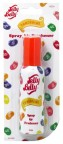 Jelly Belly Spray - Tangerine