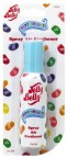Jelly Belly Spray - Tutti Fruitti