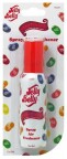 Jelly Belly Spray - Very Cherry