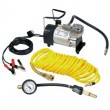 Ring Automotive RAC900 Heavy Duty Air Compressor