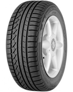 Continental Winter Contact TS810S