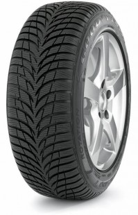 Goodyear UltraGrip 7 Plus