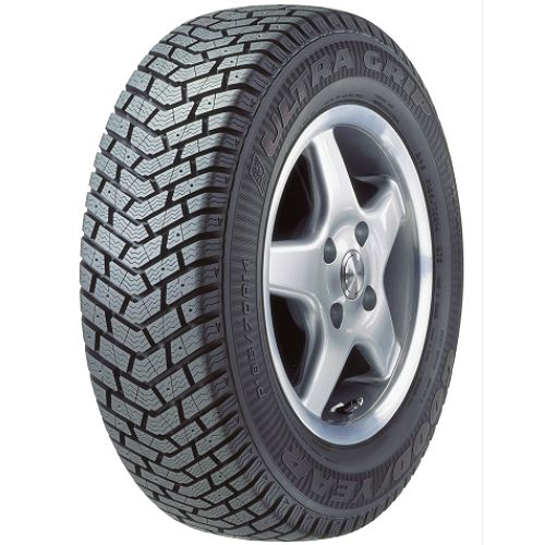 ultra grip winter tire goodyear tires autos post. Black Bedroom Furniture Sets. Home Design Ideas