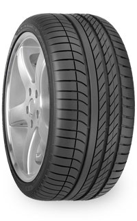 goodyear eagle f1 asymmetric suv the best picture eagle. Black Bedroom Furniture Sets. Home Design Ideas