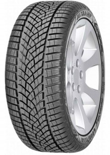 Goodyear UltraGrip Performance Gen 1
